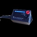 POWERSIDE ATT1-600 V moduł tłumika DC/AC dla PQube 3