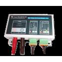 POWERSIDE ATT2-1200V moduł tłumika dla PQube 3