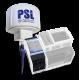 Pakiet precyzyjnej synchronizacji czasowej do PQube 3  GPS-SYNC-MS1-GPS1