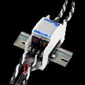 POWERSIDE CTI-5A prądowy moduły rozszerzenia dla PQube 3