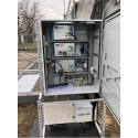 System monitorowania stanu technicznego transformatorów mocy doblePRIME