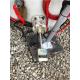 System monitorowania transformatorów mocy doblePRIME doble ARMS