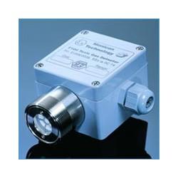 Czujnik gazów toksycznych T100