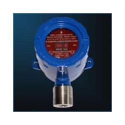 Inteligentny monitor gazów palnych MONICON S500L