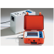 Reflektometr kablowy INTERFLEX 130