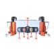 Analizator akustyczny WNZ NDB AE-150