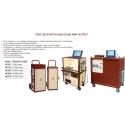 PHENIX seria HC-8C do HC-75C - wymuszalnik prądowy AC
