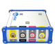 Analizator SFRA M5500