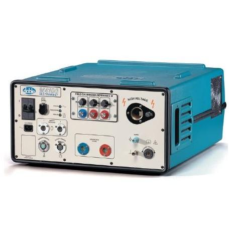 Analizator systemów elektroizolacyjnych DOBLE M4100