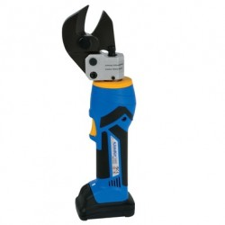 KLAUKE ES 20 ML Battery-powered hydraulic cutting tool 20 mm dia.
