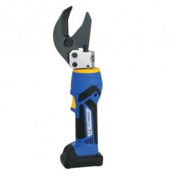 KLAUKE ES 32 ML / ES 32 F ML Battery-powered hydraulic cutting tools 32 mm dia.