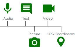 Notatki-multimedialne-detektora-wnz-PD-LT