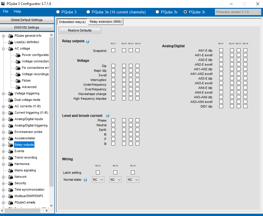 Konfigurator 4
